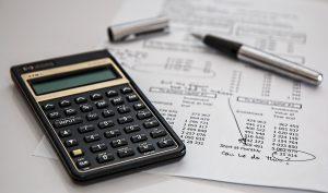 Cómo ser un experto en la gestión del IVA de tu empresa
