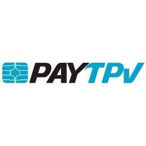 ¿Tienes un ecommerce? Descubre PAYTPV, una pasarela de pago que optimiza el proceso de cobro