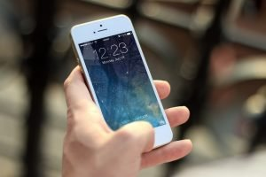 5 apps para emprendedores que harán crecer tu negocio
