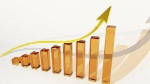 ¿Tienes una empresa? Descubre cuáles son los mejores incentivos laborales para los trabajadores