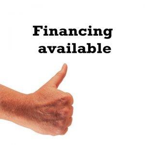 Beneficios de financiar un negocio por Crowdlending