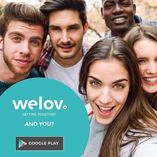 Entrevistamos al emprendedor Mario García, cofundador de la app dating Welov