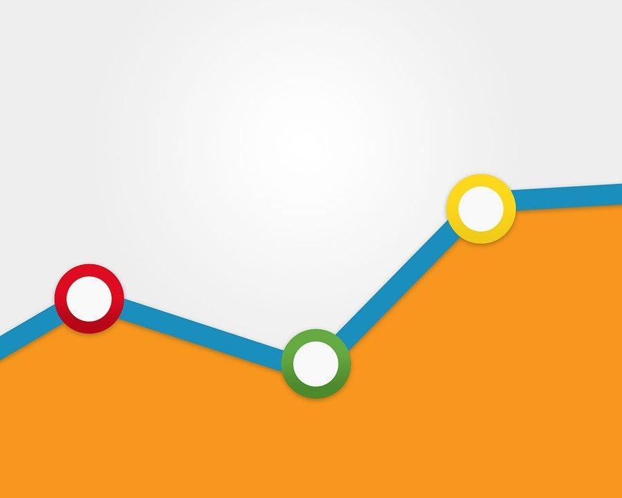 5 consejos para aumentar el tráfico a tu web