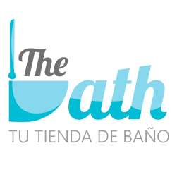 The Bath, un ecommerce de venta de sanitarios que ha triplicado sus ingresos