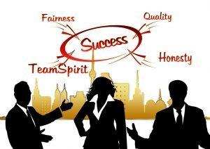 Los emprendedores españoles son los que más horas trabajan