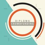 ¿Te interesa el micromecenazgo? Ya puedes conseguir el primer diploma oficial en crowdfunding