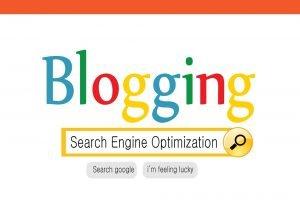 ¿Quieres convertir tu blog en tu negocio? Sigue los pasos de la creadora de Rojo Cangrejo
