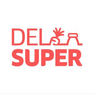 DelSúper, un proyecto emprendedor nacido en España que facilita la compra on-line