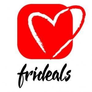 El emprendedor José Manuel García crea Frideals, un ecommerce que solo vende los viernes