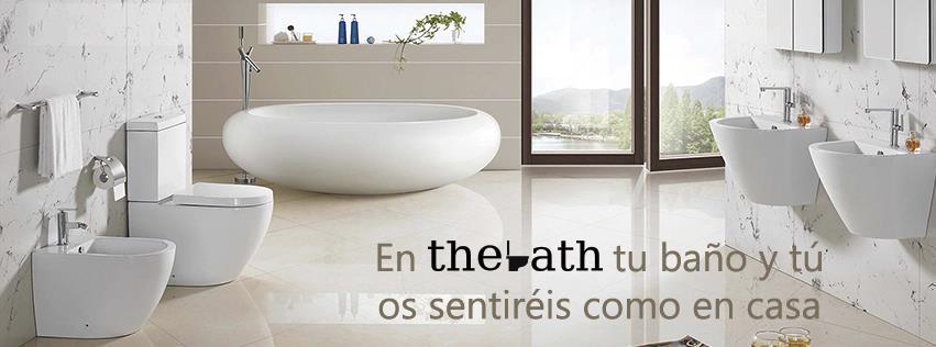 Entrevistamos al emprendedor Antonio Pascual Miralles, CEO del ecommerce The Bath