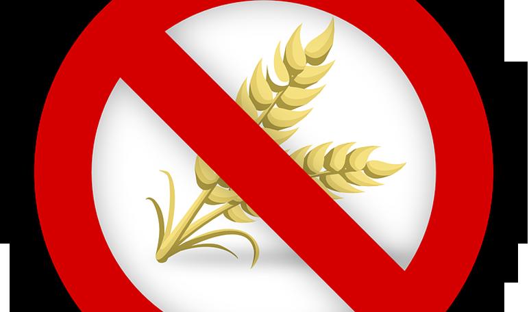 Nace ZeroZero, el alimento apto para todo tipo de intolerancias