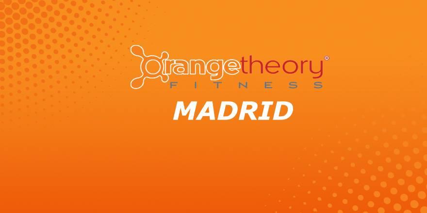 Orangetheory Fitness, un innovador método de entrenamiento estadounidense que llega a España