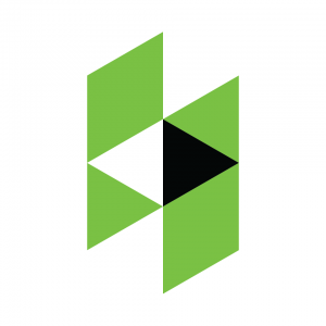 Houzz, una web de decoración que ya cuenta con 40 millones de usuarios