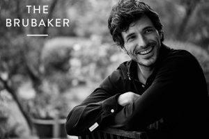 La marca de ropa masculina The Brubaker espera cerrar 2016 con un crecimiento del 400 %