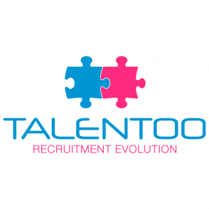 Talentoo, tecnología e innovación para el contacto entre contratadores y seleccionadores