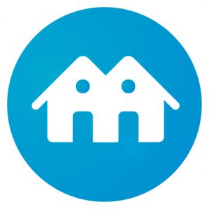 Llega Trip Finder, un buscador de experiencias para encontrar casas de intercambio
