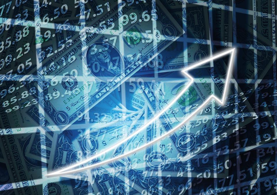 ¿Son fiables los créditos on-line?