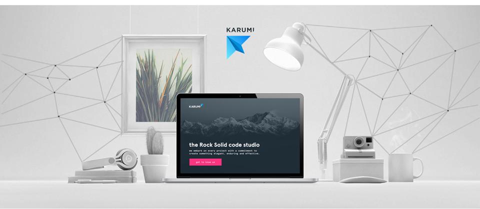 ¿Tienes una aplicación? Descubre FlowUp, un software que mejora el funcionamiento de las apps