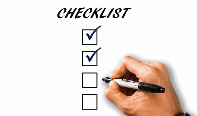 5 beneficios de los sistemas de gestión de pedidos