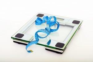 Alcanzar el peso ideal, uno de los propósitos de los emprendedores