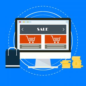 Aplazame reinventa la financiación tradicional para adaptarla al mundo on-line