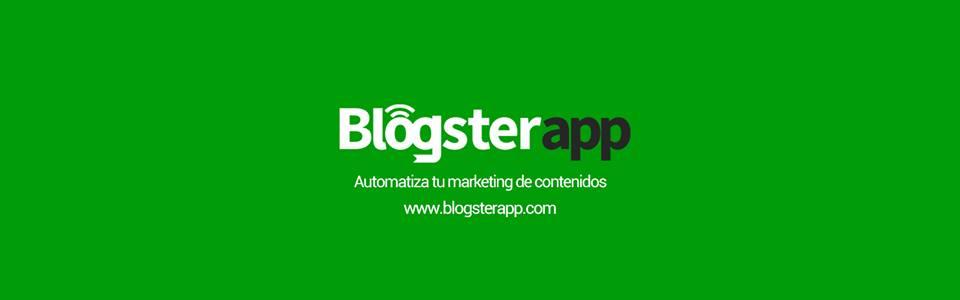 Emprendedores canarios crean una app para automatizar la planificación de las redes sociales