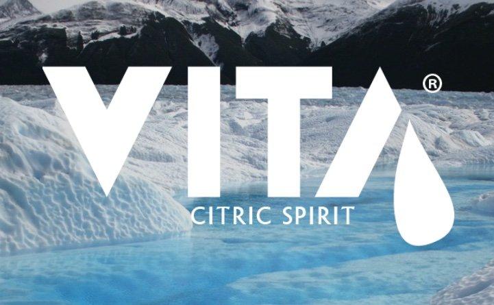 Emprendedores españoles crean VITA, una bebida natural que engorda un 45 % menos que un Gin Tonic