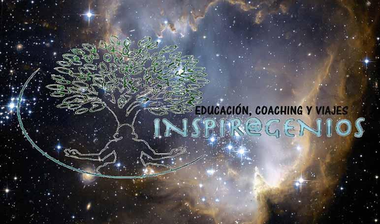 INSPIRAGENIOS, una iniciativa de formación continua y cursos on-line