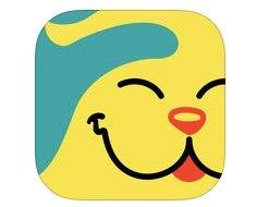 Llega The Petter, una app móvil para organizar la vida de las mascotas