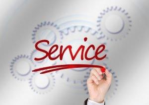 Cómo mejorar el servicio de atención al cliente de tu tienda on-line