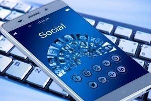 El marketing y la comunicación se centrarán en las experiencias durante el año 2017