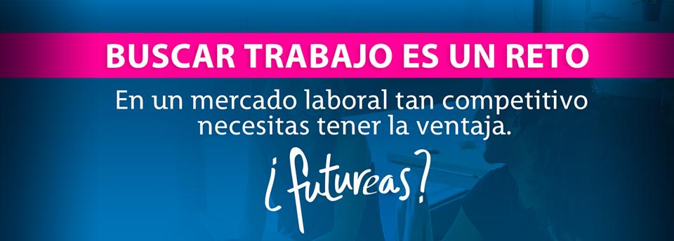 Entrevistamos al emprendedor Juan Lajarín Cano, fundador y director de Futurea