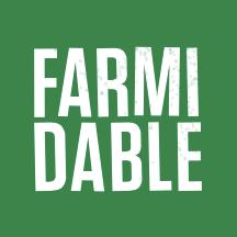 Farmidable, una plataforma que une a consumidores y productores locales y recauda 80.000 €
