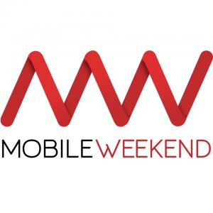 Llega Mobile Weekend, el primer evento para impulsar el desarrollo de apps móviles