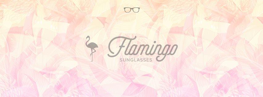 ¿Quieres abrir una tienda de gafas de sol? Inspírate en Flamingo Sunglasses