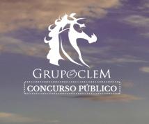 ¿Vas a presentarte a un concurso público? OCLEM Concursos Públicos te ayuda a tener éxito
