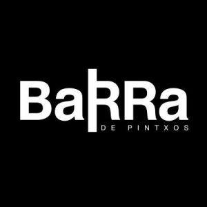 2017, el año del despegue para BaRRa de Pintxos