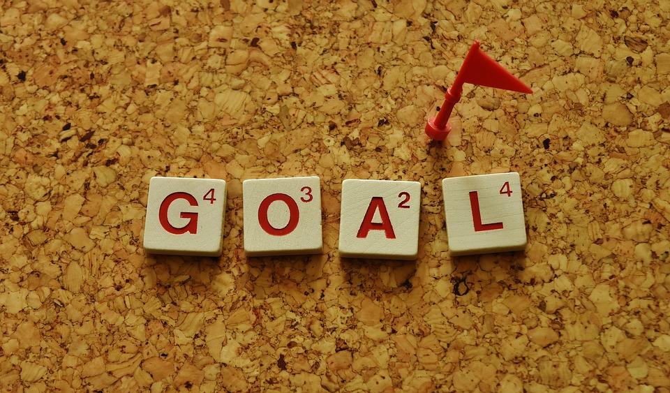 5 ejemplos de objetivos SMART para empresas