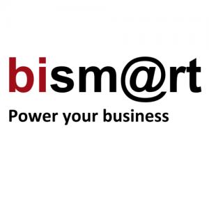 Bismart presenta un espejo mágico que se convierte en personal shopper