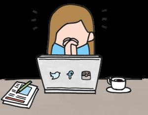 Cómo empezar tu negocio on-line en 6 pasos