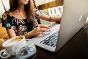 Cómo mejorar la conciliación laboral y familiar