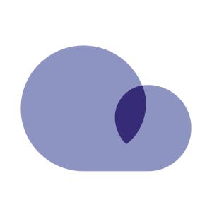 Plume Air Report, una aplicación que mide la contaminación del aire