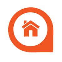 Consejos para ahorrar al vender una vivienda