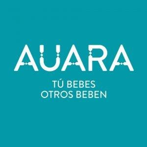 La empresa social española AUARA abre su canal de venta on-line