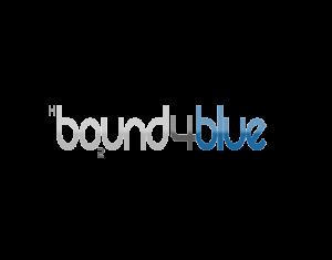 bound4blue, una startup española que construye velas rígidas para disminuir el consumo de combustible