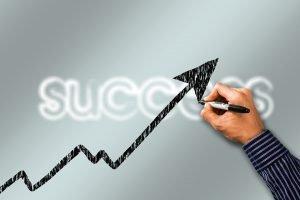 Cómo promocionar un negocio y darlo a conocer