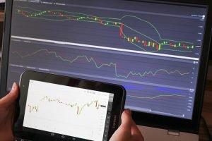 5 consejos para emprender en el mercado Forex