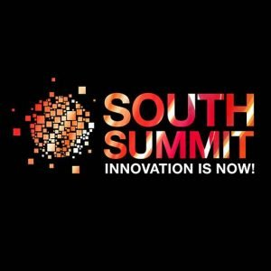 ¿Has creado una startup? Ya puedes participar en la Startup Competition de South Summit 2017