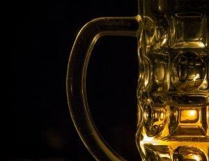 Las claves del éxito en una tienda de cervezas artesanas