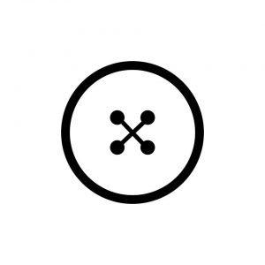 21 Buttons, primer Social eCommerce de moda, cierra una ronda de tres millones de euros